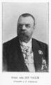 Jan Vaclik 1898 Langhans.png