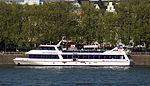 Jan von Werth (ship, 1992) 027.JPG