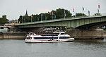 Jan von Werth (ship, 1992) 040.JPG
