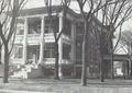 Jane Chinn Hospital 1910.png