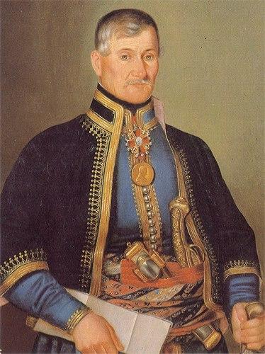 Janićije Đurić