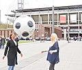 Janine Kunze und Liz Baffoe - Ernennung zu Sportbotschafterinnen-1185.jpg