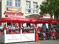 Janny's Eis in Waren (Müritz).jpg