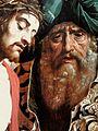 Janssens Ecce Homo (detail) 01.jpg