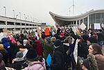 January 2017 DTW emergency protest against Muslim ban - 56.jpg
