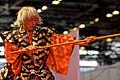 Japan Expo 2012 - Kabuki - Troupe Bugakuza - 036.jpg
