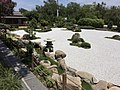 Japanese Garden Of Peace.jpg