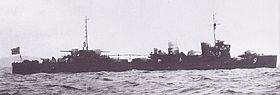 Japanese destroyer Hatakaze Taisho 14.jpg