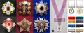 Japanese honours and medals.png