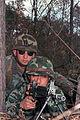 Japanese soldier DA-SC-86-04468.jpg