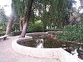 Jardín de Monforte 106.jpg