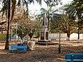 Jardim Honório Barreto, Bolama, Guiné-Bissau – 2018-03-03 – DSCN1330.jpg