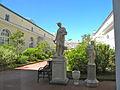 Jardin ermitage 3.JPG