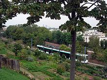 Jardins familiaux wikimonde for Jardin ouvrier