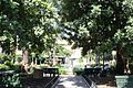 Jardines de la Carrera.jpg