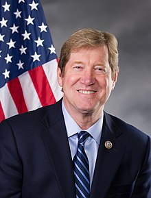Jason Lewis, official portrait, 115th congress.jpg