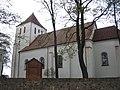 Jaunās Žagares baznīca - panoramio.jpg