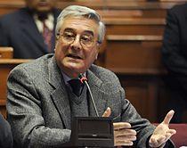 Javier Bedoya de Vivanco 2.jpg