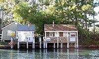 Jaws - Amity Island Buildings.jpg