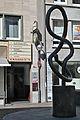 Jazzkeller Kleine Bockenheimer EVA 8745 1.jpg