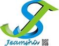 Jeamshiv.png