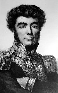 Jean-Pierre Maransin French General