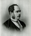 Jean Adolphe Guillaume de Bary (1816-1875).png
