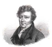 Jean Antoine Letronne.jpg