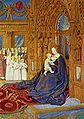 Jean Fouquet 003.jpg