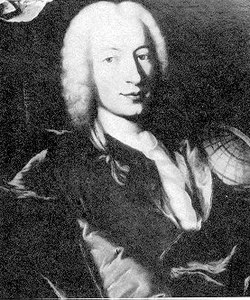 Jean Phillippe Loys de Cheseaux.jpg