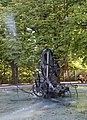 Jean Tinguely Fontaine Jo Siffert Fribourg-7.jpg
