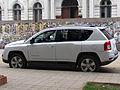 Jeep Compass 2.4 Sport 2012 (12489679854).jpg