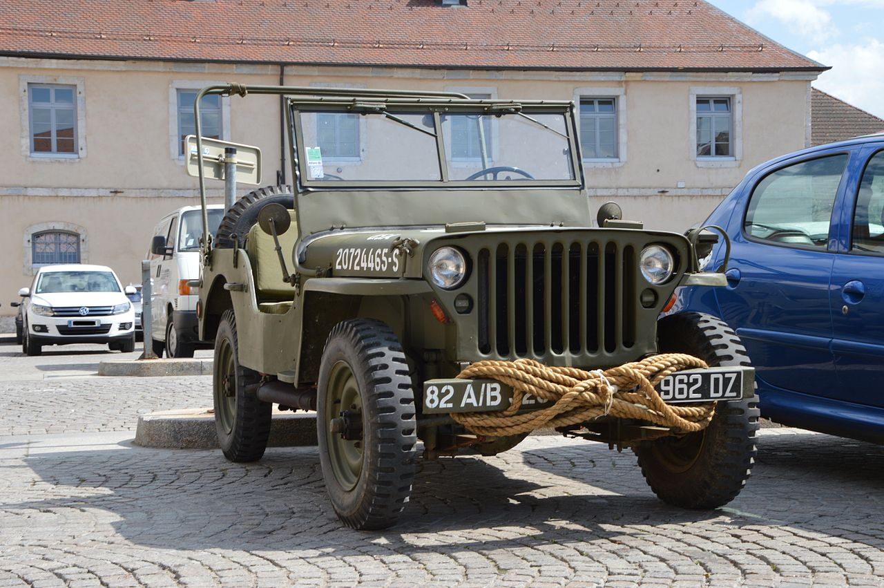 file jeep willys mb facing right spielvogel jpg. Black Bedroom Furniture Sets. Home Design Ideas