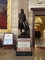 Jefferson Statue in Rotunda.jpg