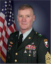 Jeffrey J. Mellinger.jpg