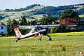 Jelenia Góra, Lotnisko Aeroklubu Jeleniogórskiego - fotopolska.eu (220631).jpg