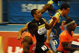 Jelks Rodgers Birmingham indoor 2010.jpg