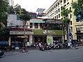 Jellybean, 26 Quang Trung, Hà Nội 001.JPG