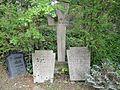 Jena Nordfriedhof Lockemann.jpg