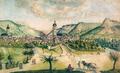 Jena von Süden um 1790.png