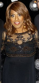 Jennifer Holliday American actress and singer