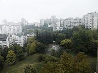 Jerković.jpg