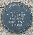 Jersey Railway plaque.jpg