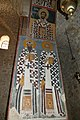 Jerusalem-Monastery-of-the-Cross-639.jpg