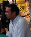 Jesús Méndez-Cantaor.png