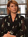 Jessie Buckley on ColliderVideo.jpg