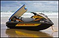Jet Boat ready for Rescue-01+ (2081251081).jpg