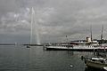 Jet d'eau de Genève, 2011-1.jpg
