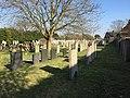 Jewish Cemetery Katwijk 2020-1.jpg