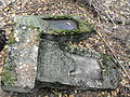 Jewish cemeteries in Kossovo 1i.jpg